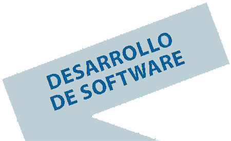 INGENIERIASISTEMAS Desarrollo de Software